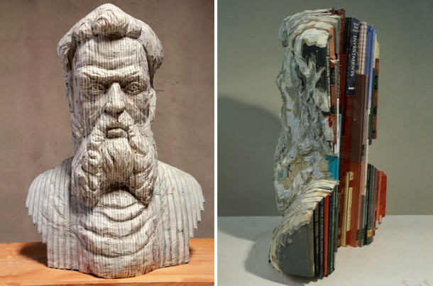 06-book-sculptures