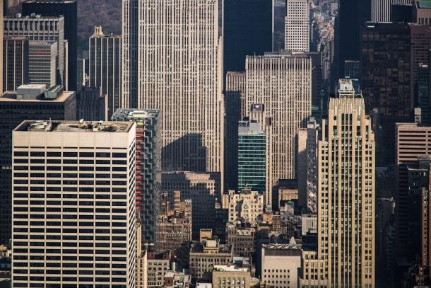 22_121111_NYC_0402_v2
