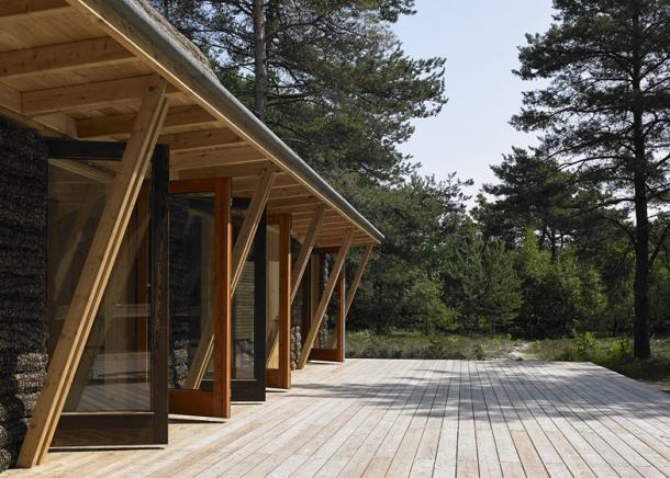 3 - The-Modern-Seaweed-House