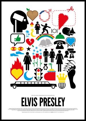 3-elvis-presley