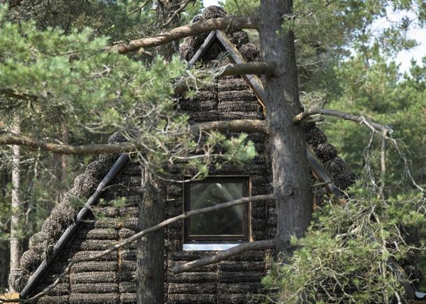 4 - The-Modern-Seaweed-House