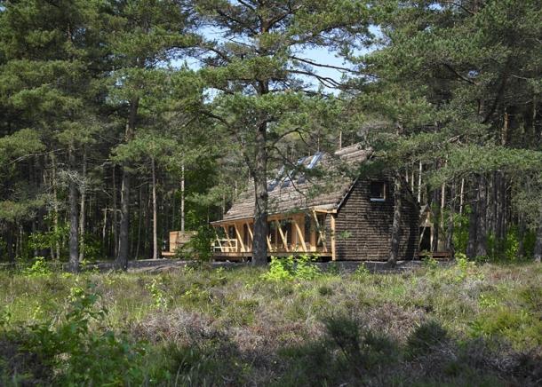 5 - The-Modern-Seaweed-House