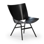 55-shell_lounge_chair_black_2_web-00e5aa9a89c4a179