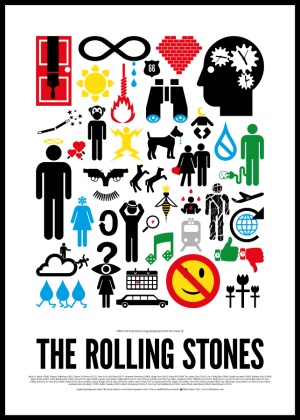 6-the-rolling-stones