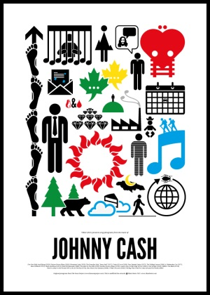 7-johnny-cash