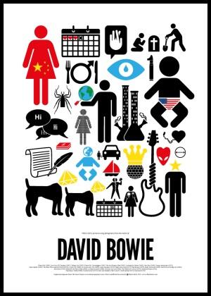 8-david_bowie