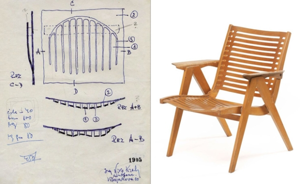 Rex-chair_drawings