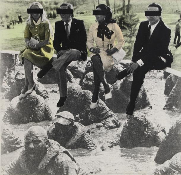 Rics i famosos (Etnografia), 1972