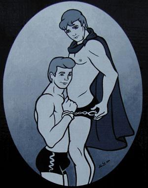 slika 11a