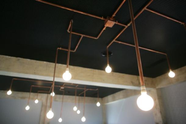 ured_bakar_lampe