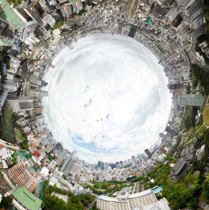 Tokyo-Tower-Gigapixel-Panorama-by-Jeffrey-Martin-yatzer-1