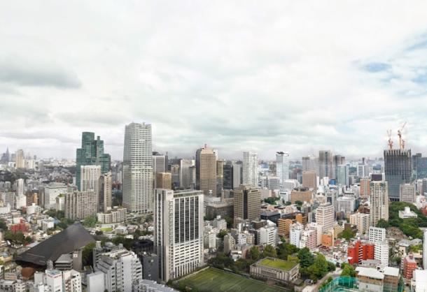 Tokyo-Tower-Gigapixel-Panorama-by-Jeffrey-Martin-yatzer-2