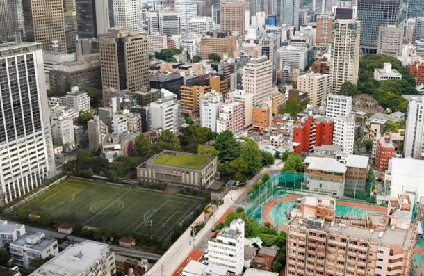 Tokyo-Tower-Gigapixel-Panorama-by-Jeffrey-Martin-yatzer-3