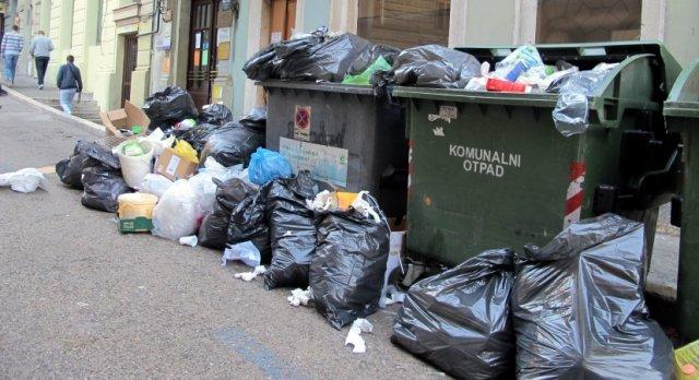 odvoz-otpada-placat-cemo-kolicini-smeca-koje-napravimo-slika-816609