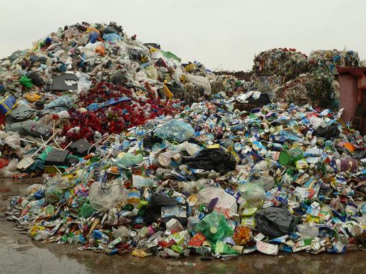 otpad-2-20120229152646975