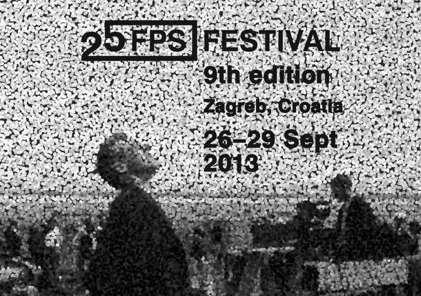 25 FPS, deveto izdanje _VIZUAL _02