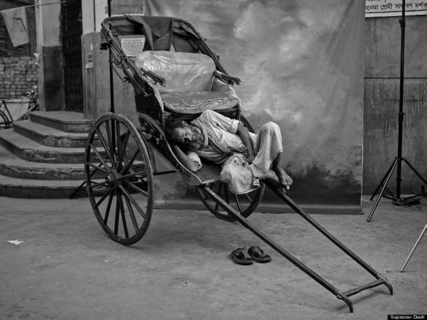 6_vozač rikše