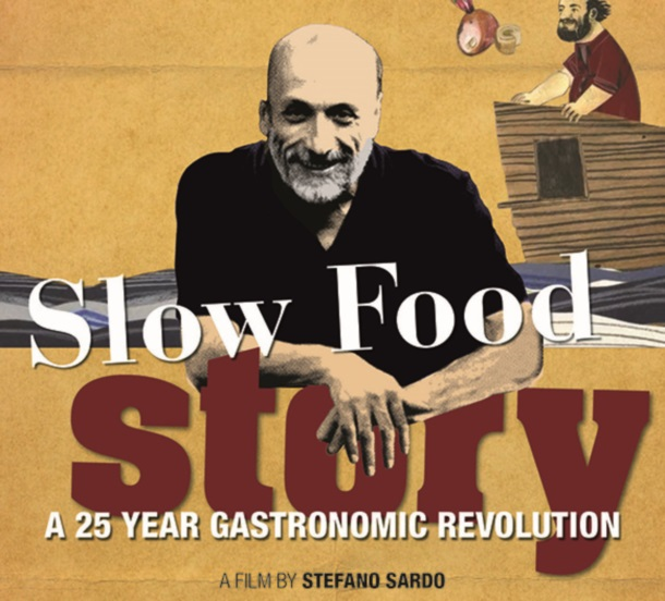 SLOW FOOD STORY_v