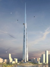 naslovna_Jeddah Kingdom Tower