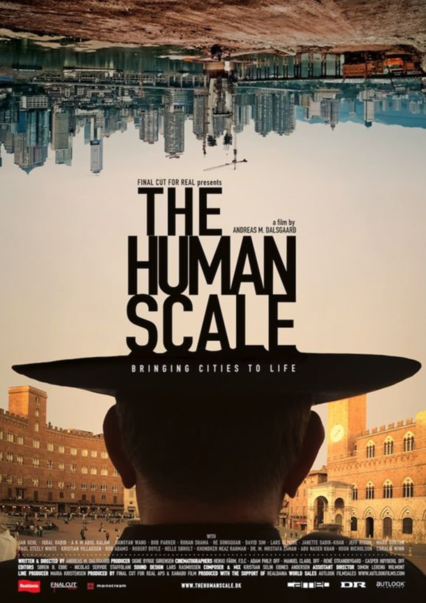the-human-scale_v