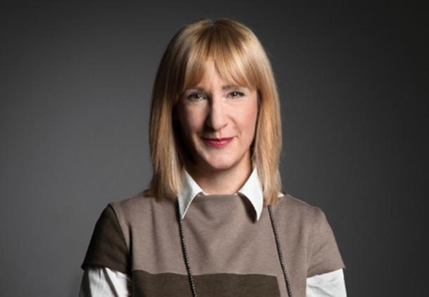 Karin Serman