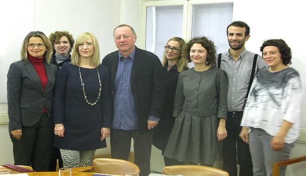 Studijski tim_Bijenale 2014