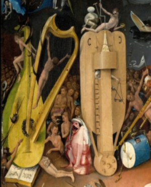 boschthe_garden_of_earthly_delights_right_panel_-_detail_musical_instruments_left