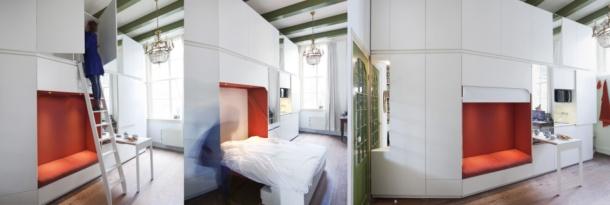 architect: Lada Hrsak