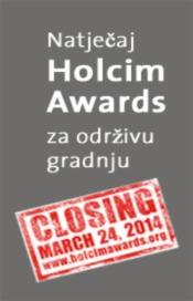14 01 22 Holcim Awards banner kao link na clanak www_pogledaj_to