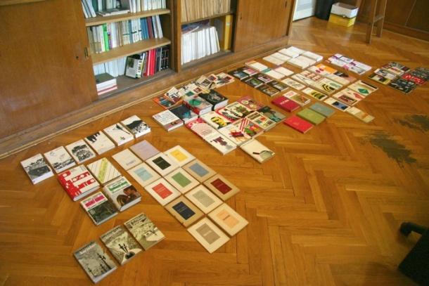 Arhiv Matica Hrvatska_Selekcija copy