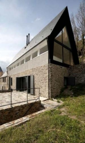 dzn_House-by-Eduardo-Cadaval-24