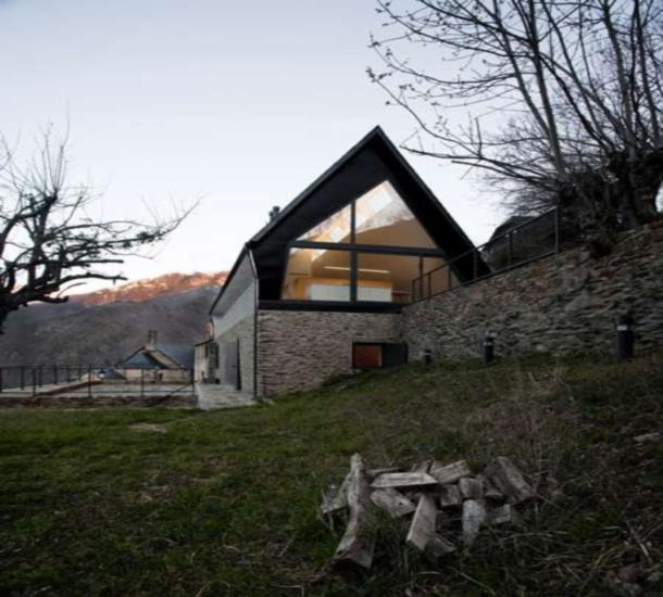 dzn_House-by-Eduardo-Cadaval-4