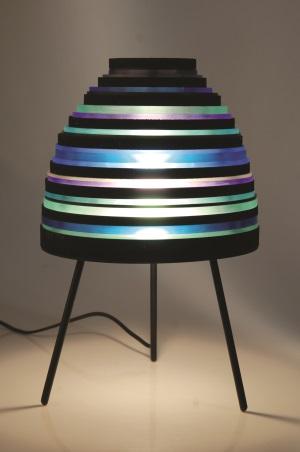 6 lampa, zelma 01