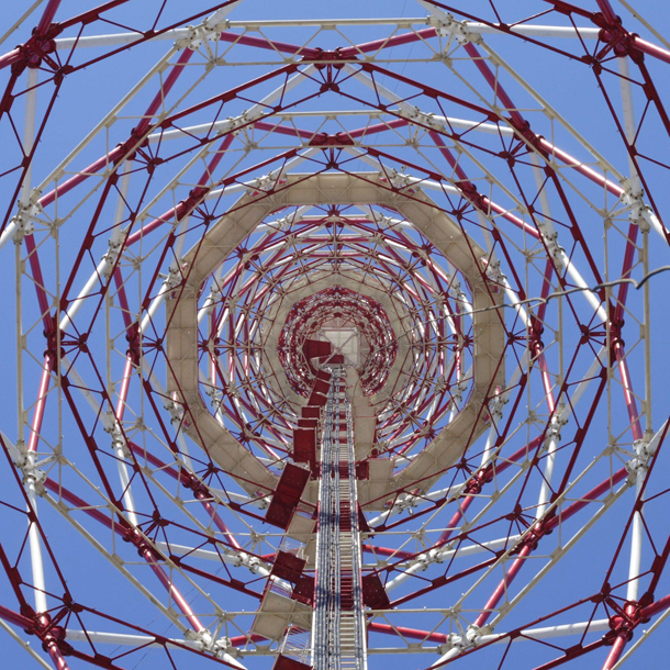moscowtower_foster_
