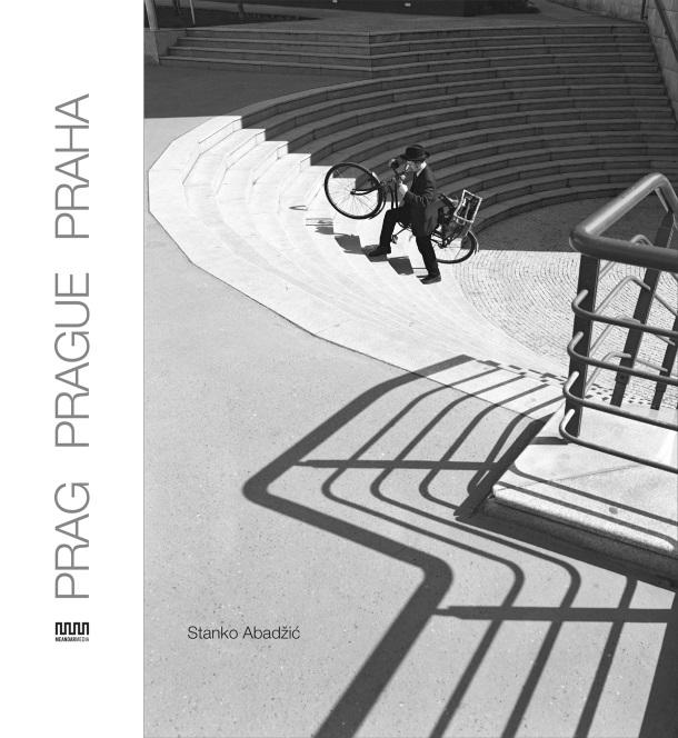 naslovnica-PRAG