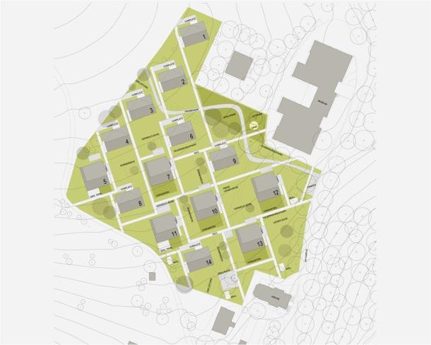 0 slika2-1_ista-stambeni tepih_plan