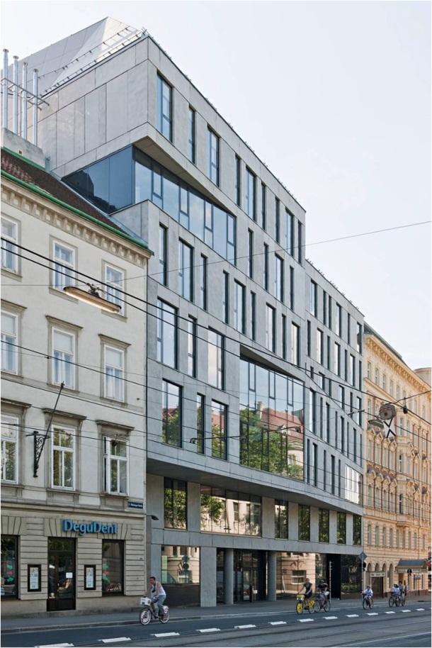 0 slika4_zgrada uni wien_währingerstrasse_bec