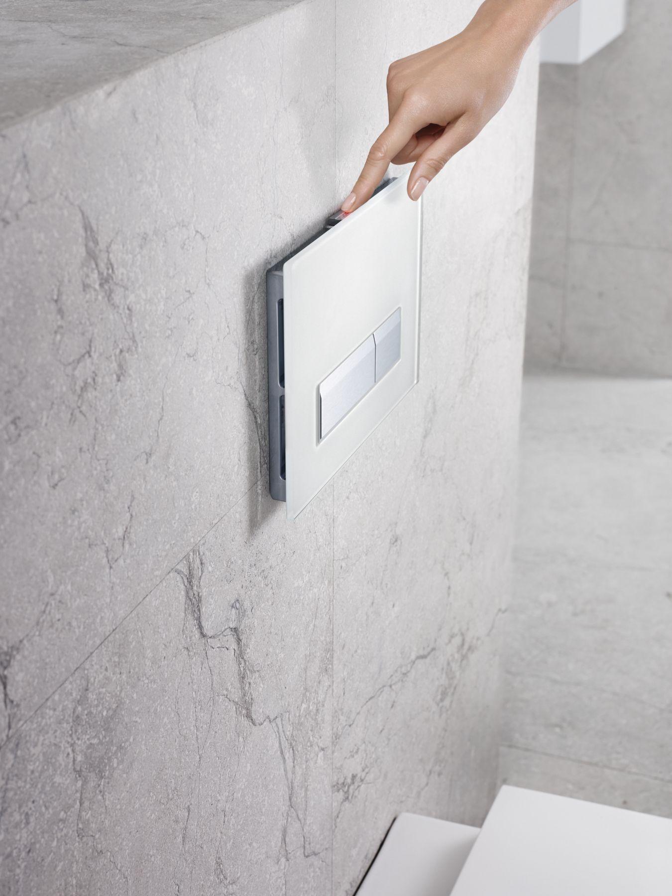 2014 Bathroom 1_K1 Sigma40_bigview
