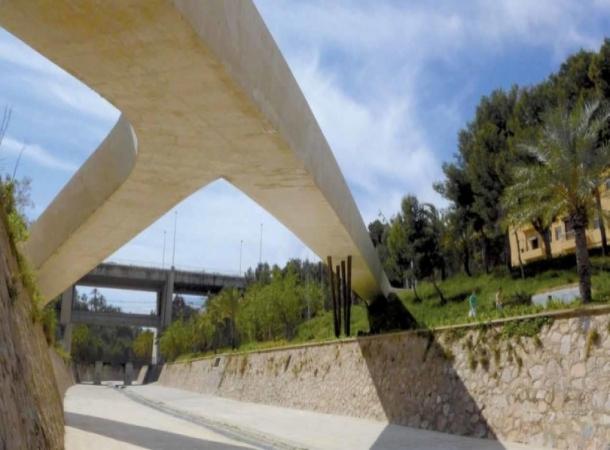 Elche_Spain (1)