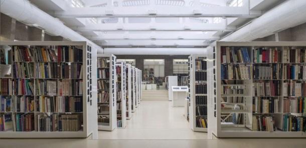 Labin-Library-1-1024x496