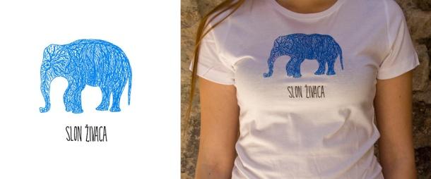 1 slon