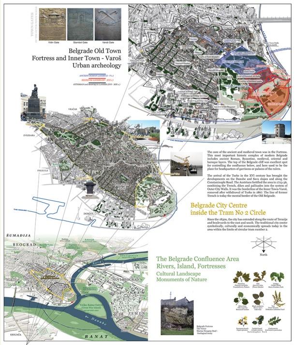 4_Beograd Urbana arheologija-1