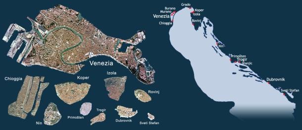6_Gradovi ostrva u Jadranskom moru-1