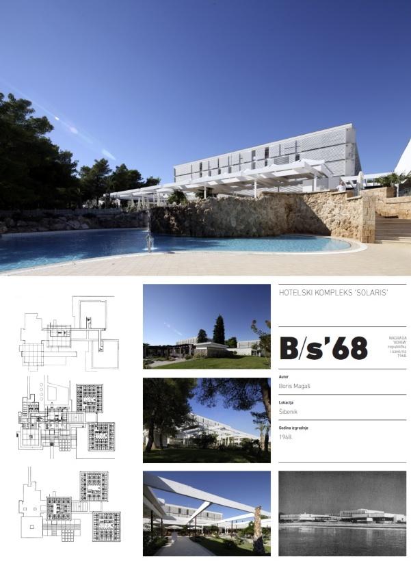 solaris plakat pdf