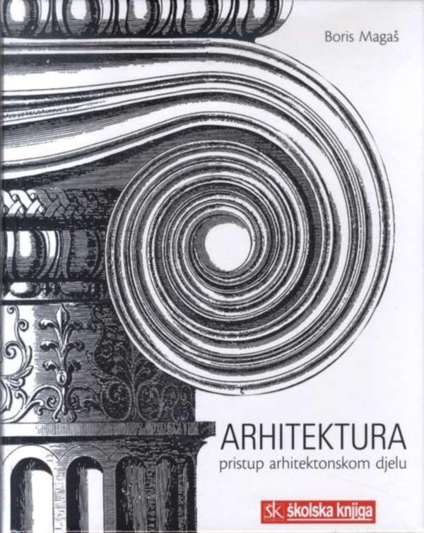 arhitektura-magas