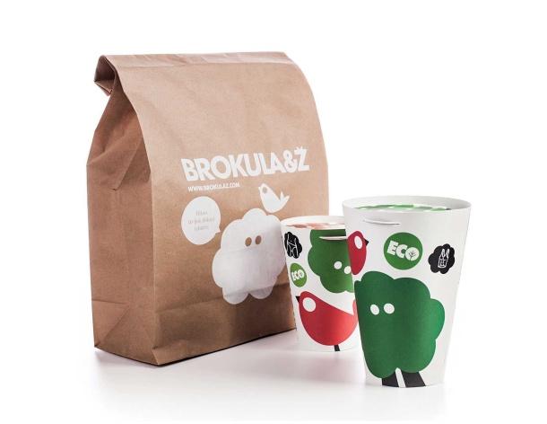 brokulaz_2