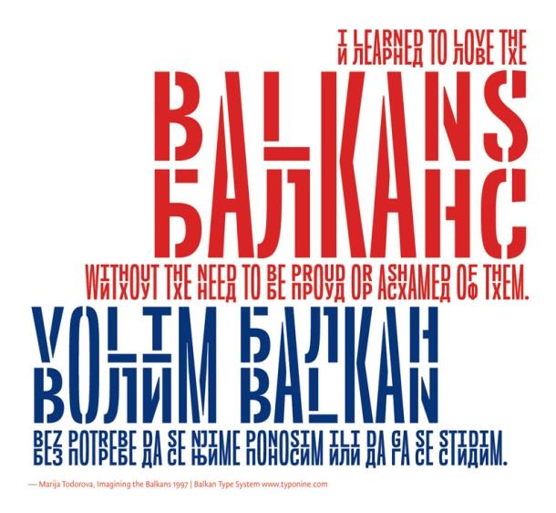 Balkan-web1