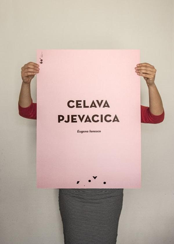 Celava pjevacica_Kuna zlatica