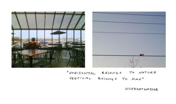 3_Horizontal_vertical