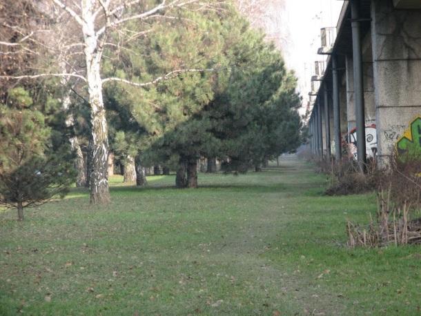 012-KoridorZaBicStazu